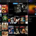 Best Android Apps to watch Movies and TV Shows